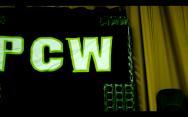 PCW408