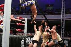 1 Ring of Honor_-14