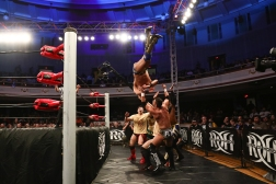 1 Ring of Honor_-15