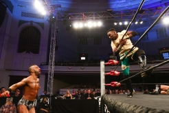1 Ring of Honor_-16