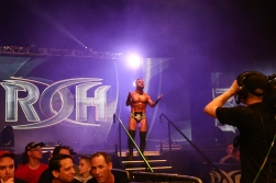 1 Ring of Honor_-19
