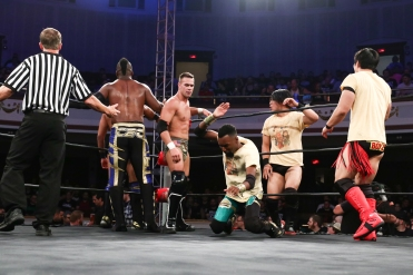 1 Ring of Honor_-22