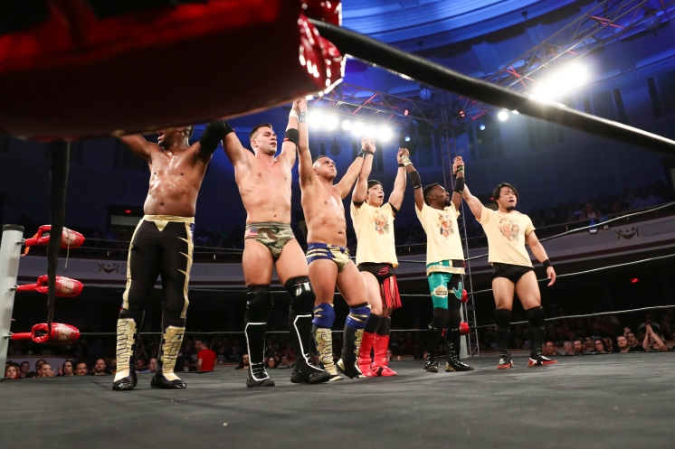 1 Ring of Honor_-23