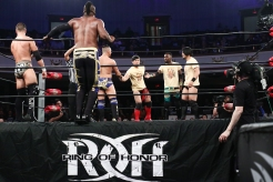 1 Ring of Honor_-4