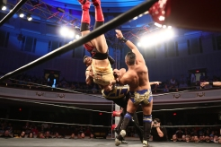 1 Ring of Honor_-5