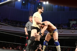 1 Ring of Honor_-7