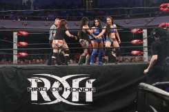 2 Ring of Honor_-2