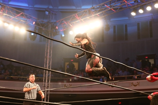 2 Ring of Honor_-20