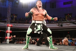 3 Ring of Honor_-13