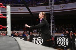 3 Ring of Honor_-15