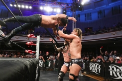 3 Ring of Honor_-18