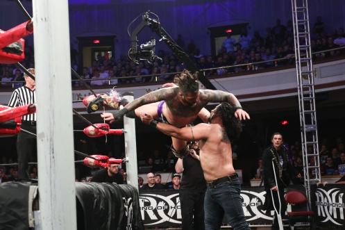 3 Ring of Honor_-20