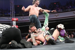 3 Ring of Honor_-24