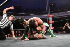 3 Ring of Honor_-27