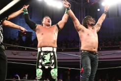 3 Ring of Honor_-28
