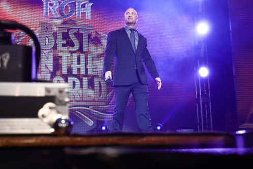 3 Ring of Honor_
