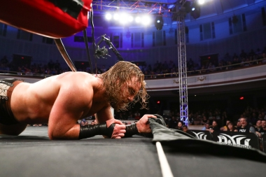 4 Ring of Honor_-10