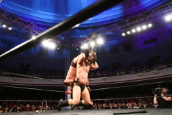 4 Ring of Honor_-17