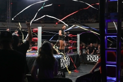 4 Ring of Honor_-2