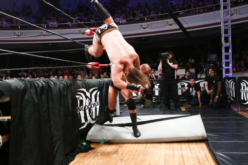 4 Ring of Honor_-20