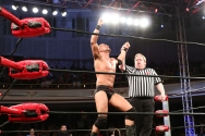 4 Ring of Honor_-29