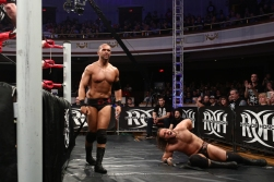 4 Ring of Honor_-7
