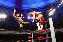 5 Ring of Honor_-16