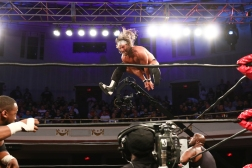 5 Ring of Honor_-18