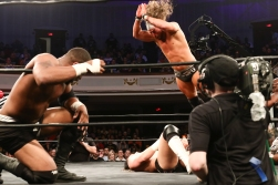5 Ring of Honor_-19