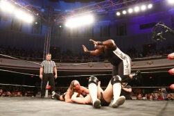 5 Ring of Honor_-20