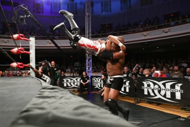 5 Ring of Honor_-22