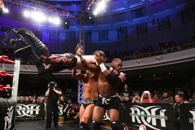 5 Ring of Honor_-23