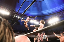 5 Ring of Honor_-26