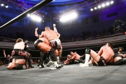 5 Ring of Honor_-27