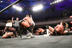 5 Ring of Honor_-28