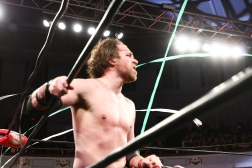 5 Ring of Honor_-29
