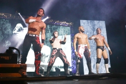 5 Ring of Honor_-3