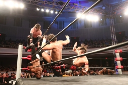 5 Ring of Honor_-5