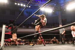 5 Ring of Honor_-6