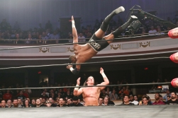 5 Ring of Honor_-7