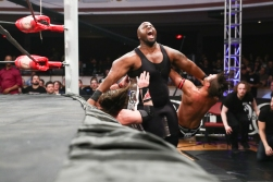 5 Ring of Honor_-8