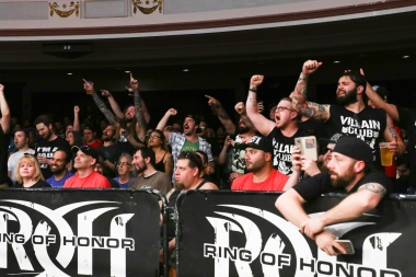 6 Ring of Honor_-22