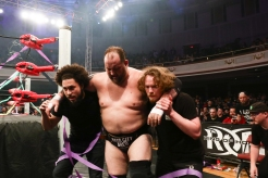 6 Ring of Honor_-4