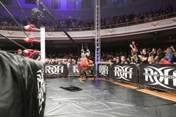 6 Ring of Honor_-8