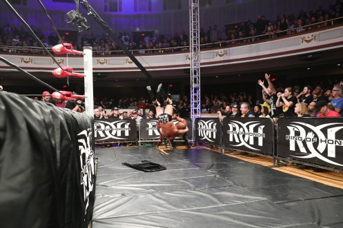 6 Ring of Honor_-9