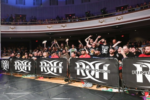 7 Ring of Honor_-12