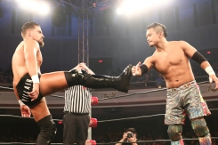8 Ring of Honor_-13