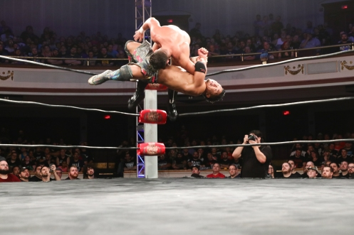 8 Ring of Honor_-20