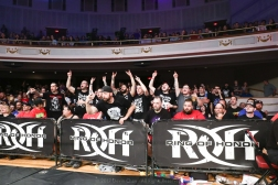8 Ring of Honor_-27