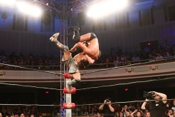 8 Ring of Honor_-28